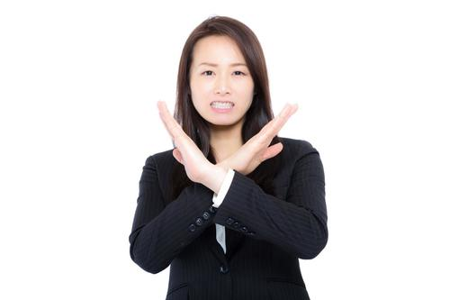 大家族石田家のお母さんが他界…噂は本当!?デマです騙されないで